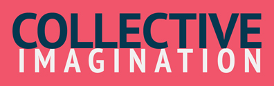 Collective Imagination 2021 is moving online!
